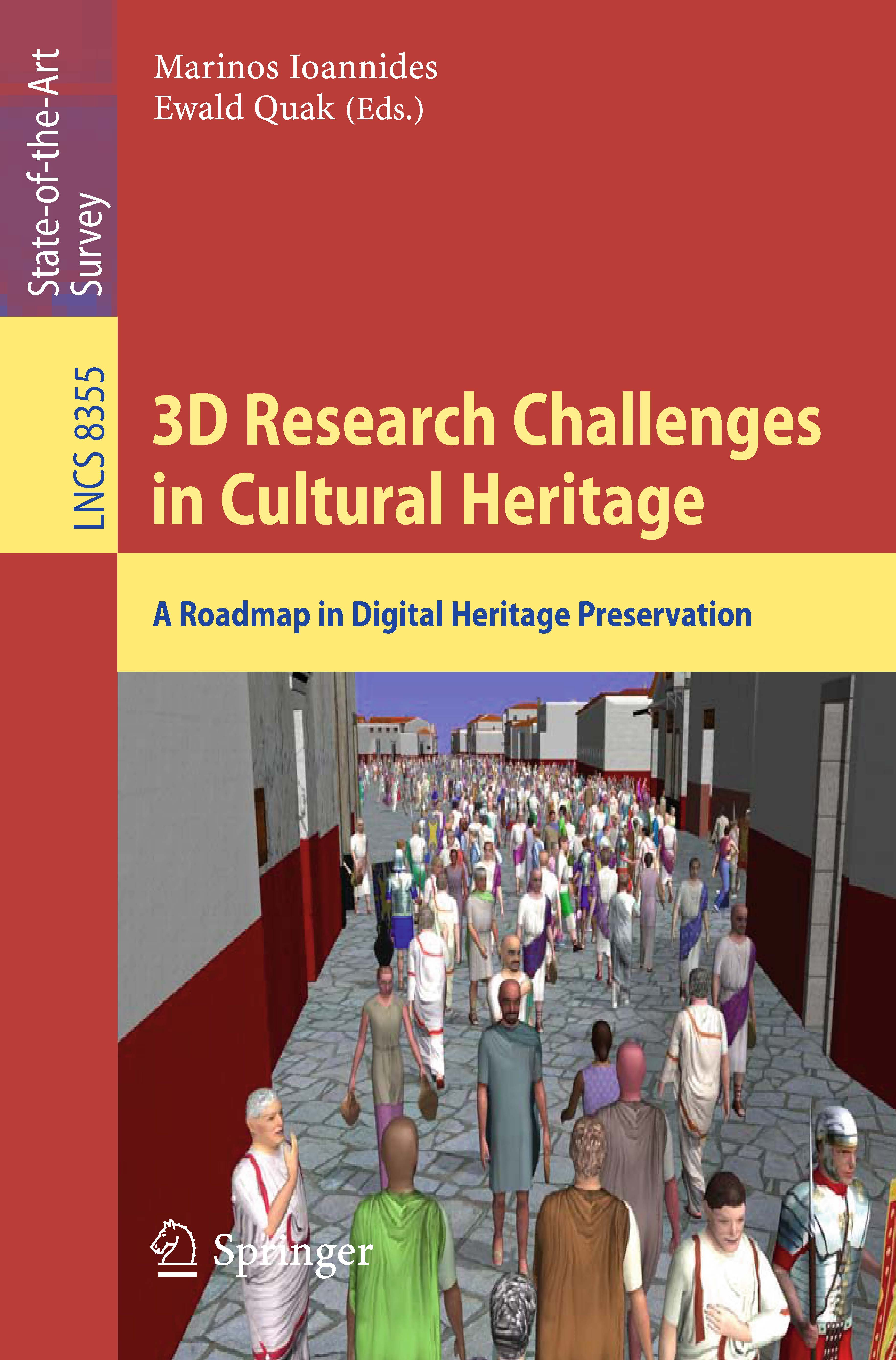 Pages from 2014_Book_3DResearchChallengesInCultural.jpg
